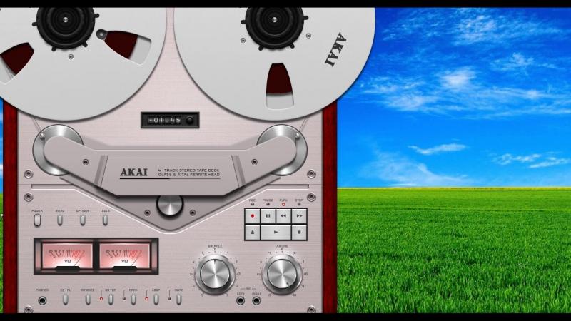Video_2017-12-11_051849 INNA - YALLA (REMIX 2016)