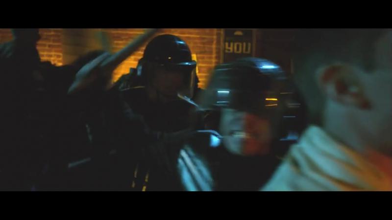 Helio 2017 с русскими субтитрами Хихидок