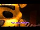 5 Ночей с Фредди фнаф мультик - Аниматроники Кошмар продолжение Фнаф Анимация