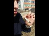 Обзор на самодельную сигарету