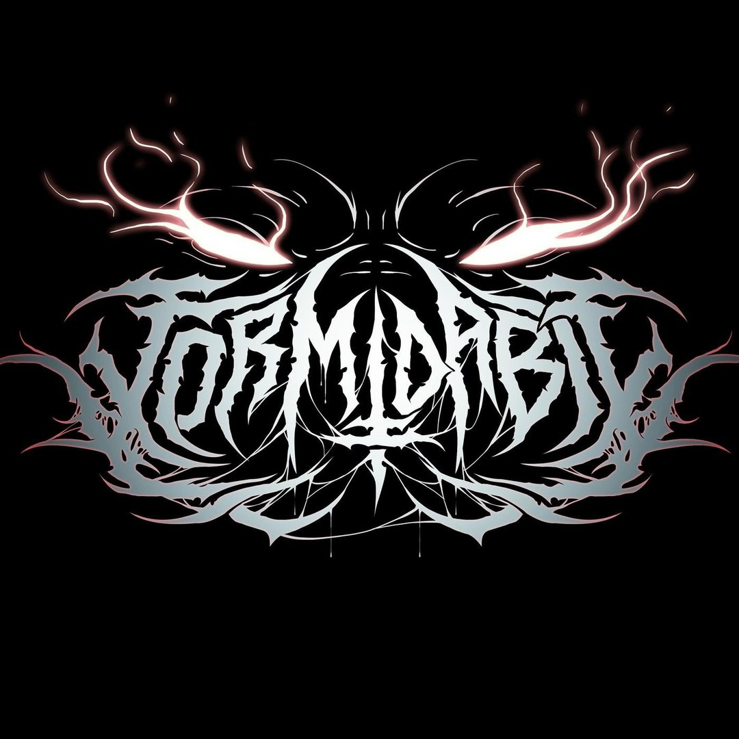 Formidable - The War on Consciousness [EP] (2018)