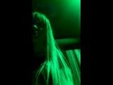 Yulia Kravchenko - Live