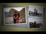 Наше#Love Story#Любовь не знает границ!)
