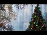 Скоро Новый год! Скоро на всех экранах Арзамаса наша новогодняя студия!