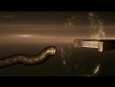 BBC: Шок и Трепет - История Электричества (2011) (BBC: Shock and Awe - The Story of Electricity) Часть 2.