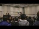 Takashi Sasaki, Daisuke Masaoka, Yuko Miyamoto vs. Jun Kasai, Masashi Takeda, Kenji Fukimoto (FREEDOMS)