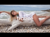Frainbreeze feat. Angel Falls - Ill Be There (Denis Airwave Extended Remix)