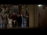 Первородные 2x14 Свадьба Хейли и Джексона.
