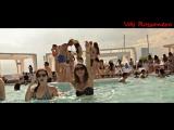 MaxRiven - Rhythm Is A Dancer (Original Mix 2016) - MX77