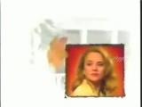 2yxa_ru_January_3_1995_All_My_Children_PVTA_Opening_Debut_Pearls__O_C5qwHB1No