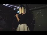 The Best Rassel Show - Sia