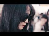 [FMV] Girls Generation at Incheon airport  (170401-170402)