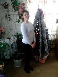 Гагарина Наталия (Арзамасова)