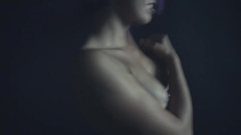 скрытая камера домашний секс порно телки сиськи попки лесбиянки сэкс
