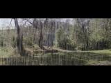 OXIA-Harmonie SOLARIS