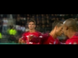 Street Hooligans Edit | Ronaldo | [ by ᛒᛊᚹᚺᛟᛈᛏ ]