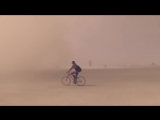 Wynter Gordon Dirty Talk (IzzaMuzzic Remix) Burning Man 2016