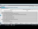Сканматик 2 и Mercdes GLK 220CDI 2013 - работа программой Xentru PassTru