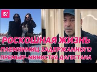 Семейное бесплатное русское инцест порно фото на ПорноКактус