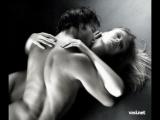 Мирей Матье и Шарль Азнавур - ВЕЧНАЯ ЛЮБОВЬ Я желаю всем женщинам ВЕЧНОГО СЧАСТЬЯ И ГЛУБОКОЙ СТРАСТИ...