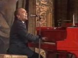 Владимир Шаинский Попурри из популярных песен