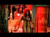 Святая кровь / Santa Sangre (1989) Алехандро Ходоровски / Alejandro Jodorowsky