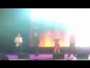 Выступление судей талант-шоу Звезда Республики 3 на Гала концерте!