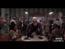 Лемони Сникет 33 несчастья озвученная фичуретка ко второму сезону