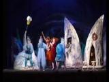 Тайна Старого Шкафа Театр на Малой Бронной (online-video-cutter.com)