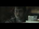 Рок-н-рольщик - отрывок из фильма (маленькие солдатики смерти)