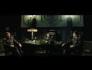 Акция-1987 Советские фильмы о войне (online-video-cutter)