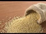 Поп-корн из зерна Амаранта!