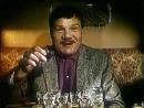 Большой Фитиль 1963, СССР, комедийный сатирический киноальманах, состоящий из восьми новелл и одной интермедии.