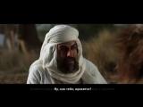 История про Али ибн Абу Талиба (да будет доволен им Аллах) и ребенка