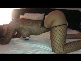 gayana_model (порно, секс, эротика, попка, booty, anal, анал, сиськи, boobs, brazzers)