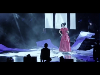 Shahzoda - Ayblama - Шахзода - Айблама (concert version 2016)