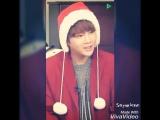 JKS ✨ Last Christmas ✨??