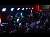 Van Der Graaf Generator - We Are Not Here (2010)