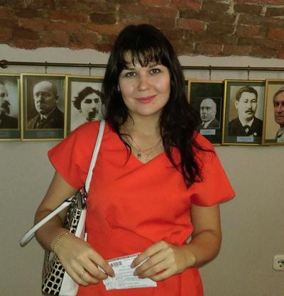 Виолета Наумова