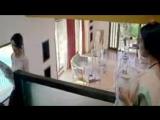 _Tum_Hi_Ho_Aashiqui_2__Full_Video_Song_H_240P.3gp
