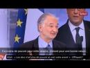 Attali fait de graves révélations sur l'avenir de la France !!