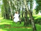 Діана Глухова - Село моє рідне (My native village) · #coub, #коуб