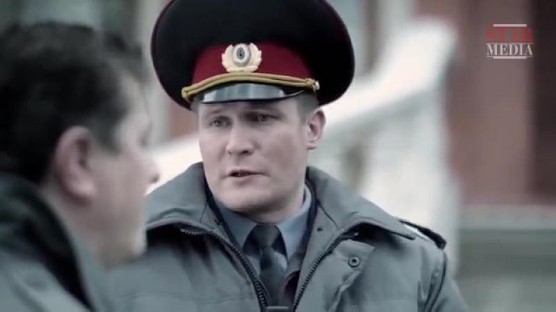 Знак Истинного Пути. DVDRip. Россия. (мистический триллер / детектив)