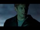 Темный ангел(2 сезон 3 серия) (online-video-cutter.com) (1)