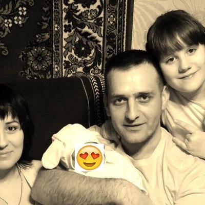 Надежда Дьякова
