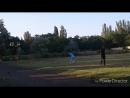 Ротор 1-3 Чистополье-Багерово/ 2 тайм