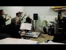 Хемингуэй - Толстый Карлсон Поющие Гитары кавер