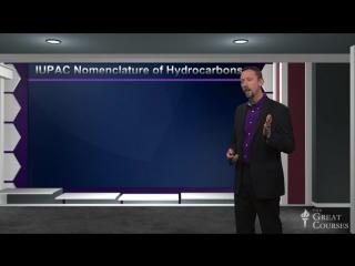 TGC_1350_Lect47_ChemistryUniverse