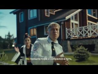 Самый лучший день - Дмитрий Нагиев -(клип на песню Григорий Лепс - Самый лучший день)