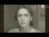 Ольга Дроздова и Дмитрий Певцов, исполнители ролей Глории Миллс и Тино Тациано